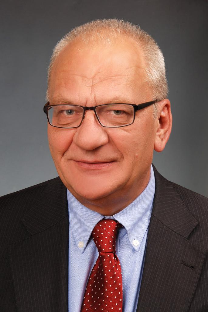 Karl Foto