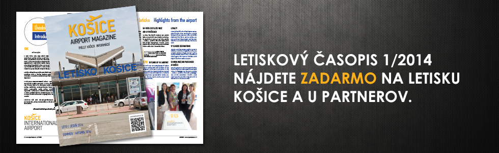 banner-letiskovy-01