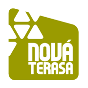 logo_novaterasa2