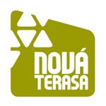 logo_novaterasa3