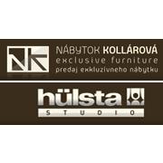 nabytok-kollarova
