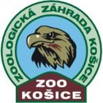 logo zoo košice