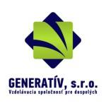 logo všetko