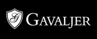 gavaljer_logo