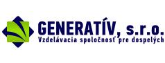 generativ