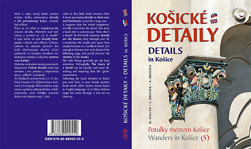 obalka_detaily_kosice-800×475