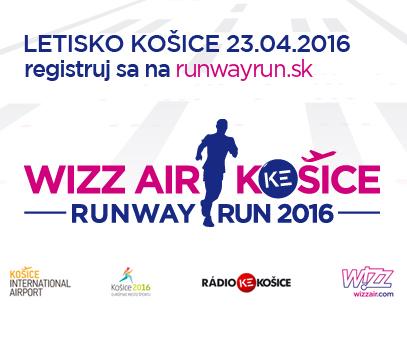 runway-rke032016