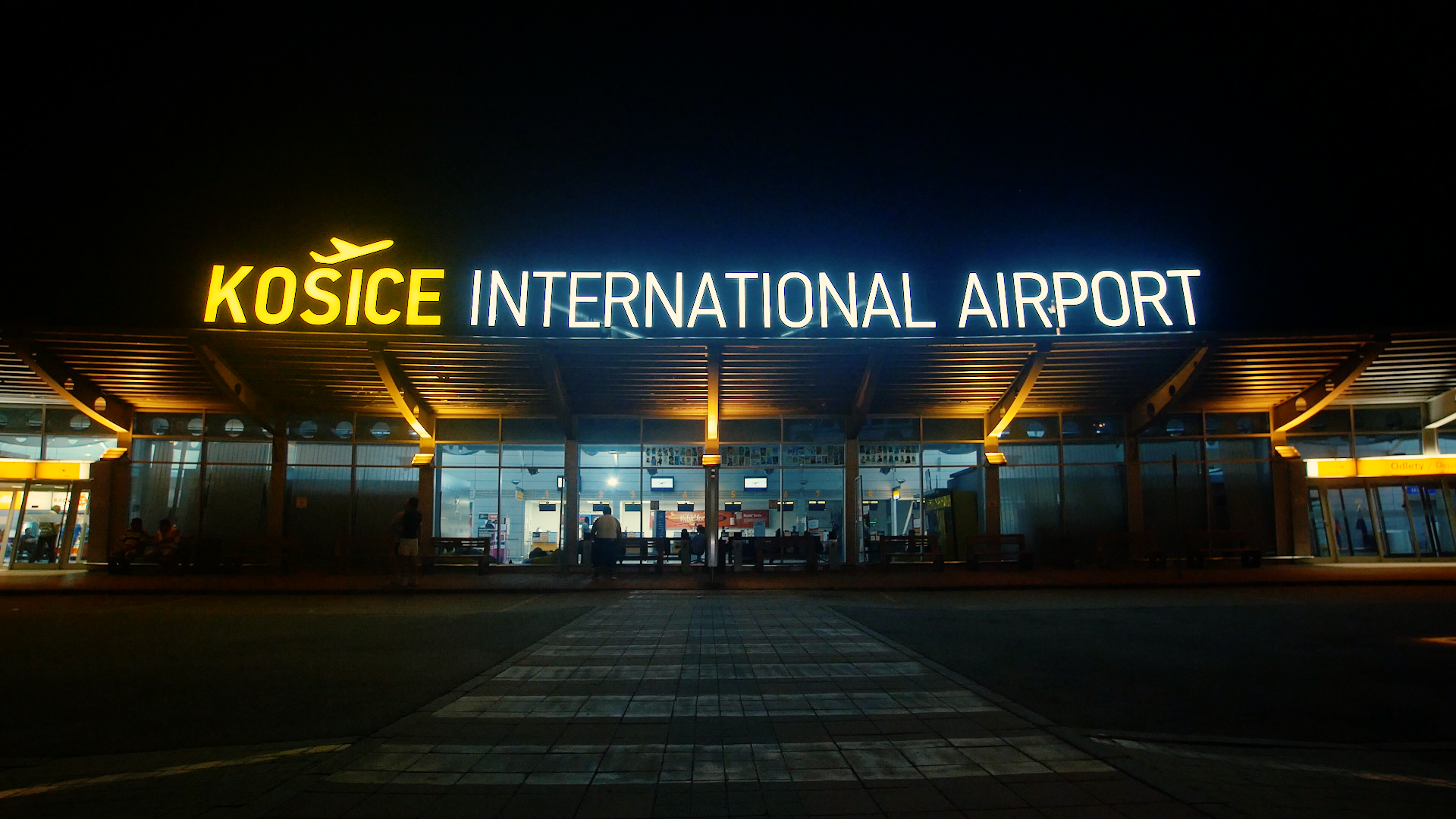 terminal_noc