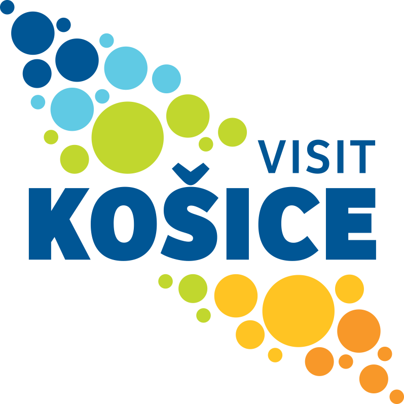 logo_visit