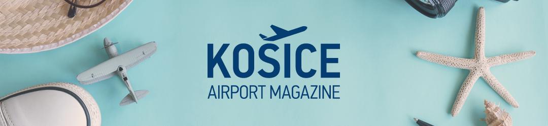 banner-letiskovy