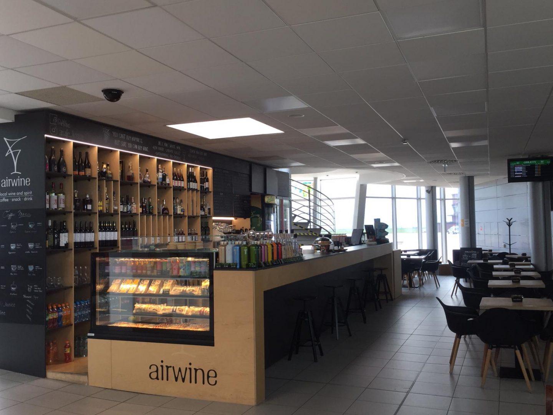 aircafe-1