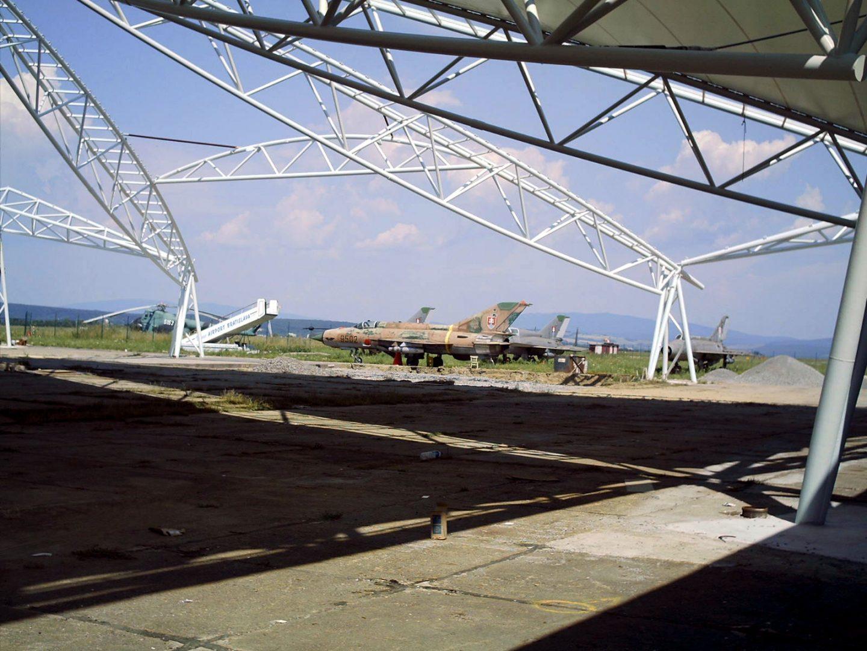 muzeum letectva 4