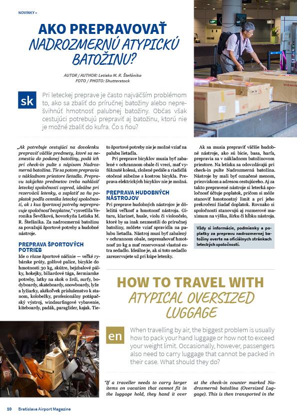 01_bratislava_airport_magazine_2019_NAHLADY10
