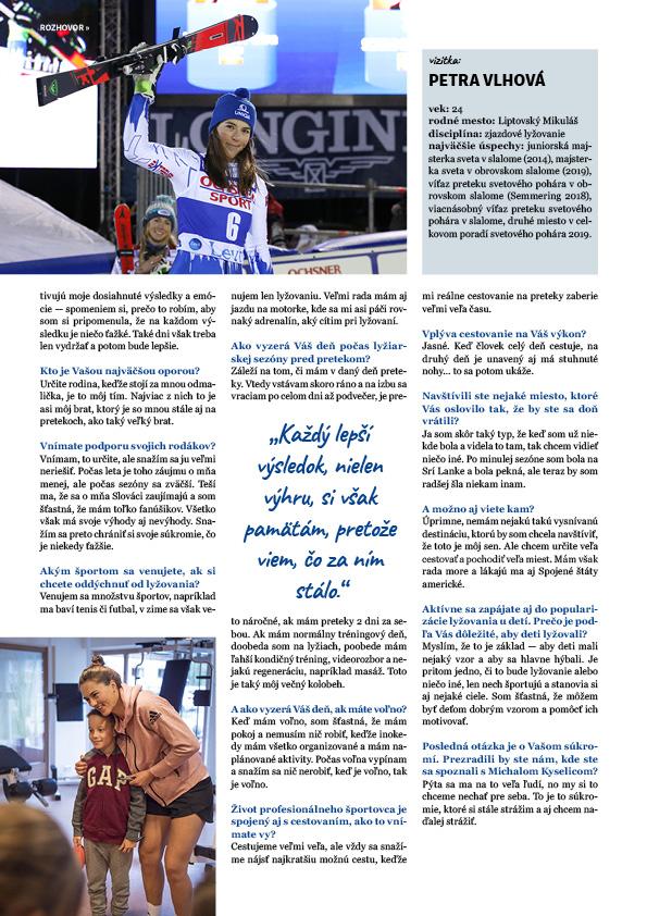 01_bratislava_airport_magazine_2019_NAHLADY14