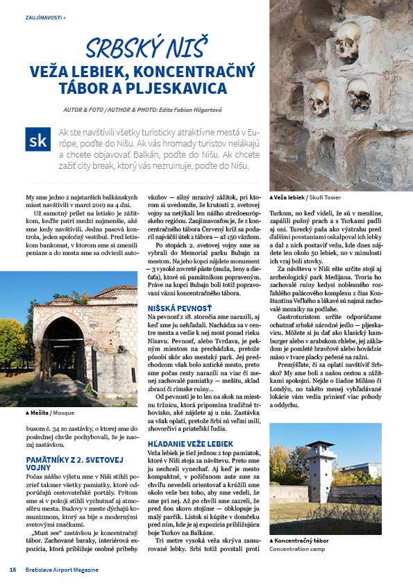 01_bratislava_airport_magazine_2019_NAHLADY18