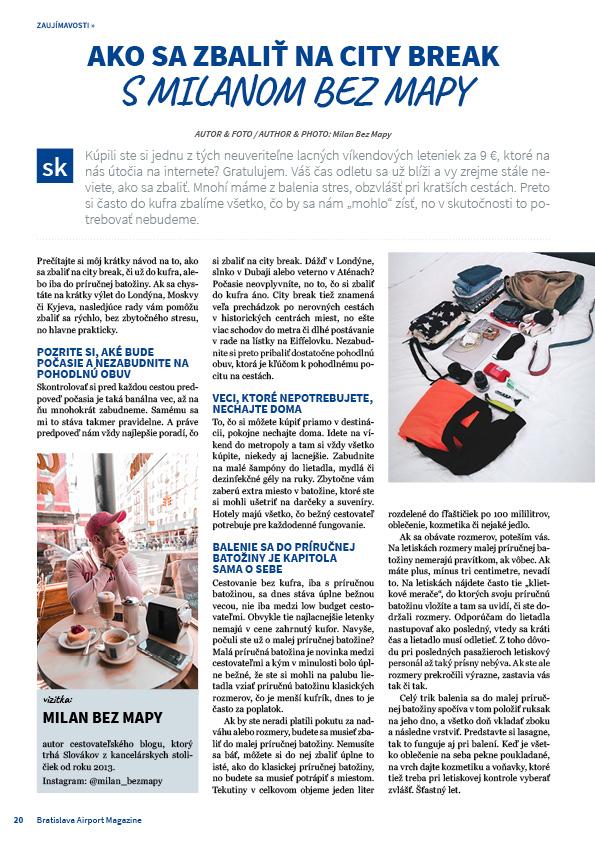 01_bratislava_airport_magazine_2019_NAHLADY20