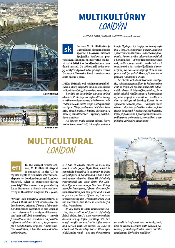 01_bratislava_airport_magazine_2019_NAHLADY24