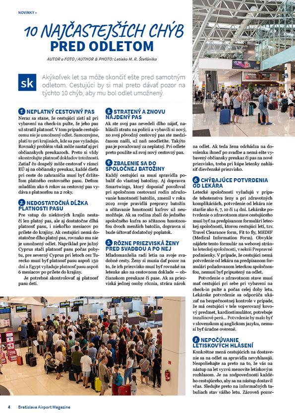 01_bratislava_airport_magazine_2019_NAHLADY4