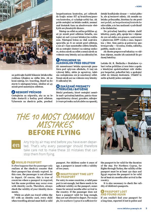01_bratislava_airport_magazine_2019_NAHLADY5