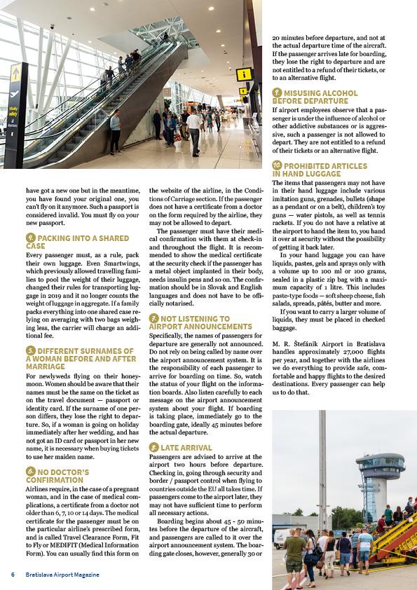 01_bratislava_airport_magazine_2019_NAHLADY6