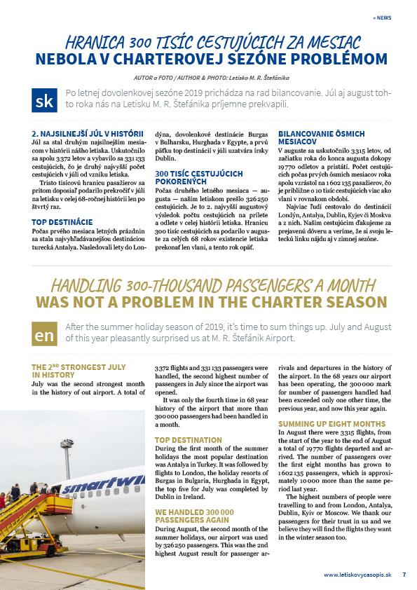 01_bratislava_airport_magazine_2019_NAHLADY7