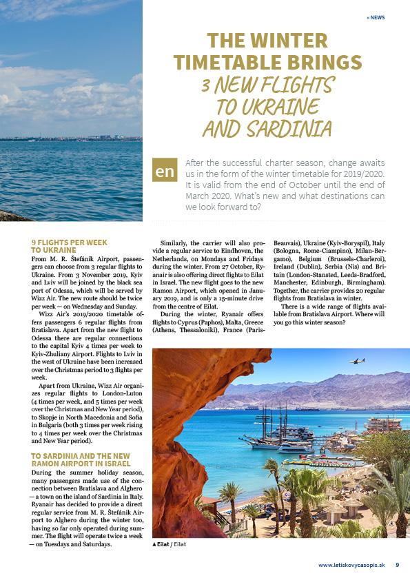 01_bratislava_airport_magazine_2019_NAHLADY9
