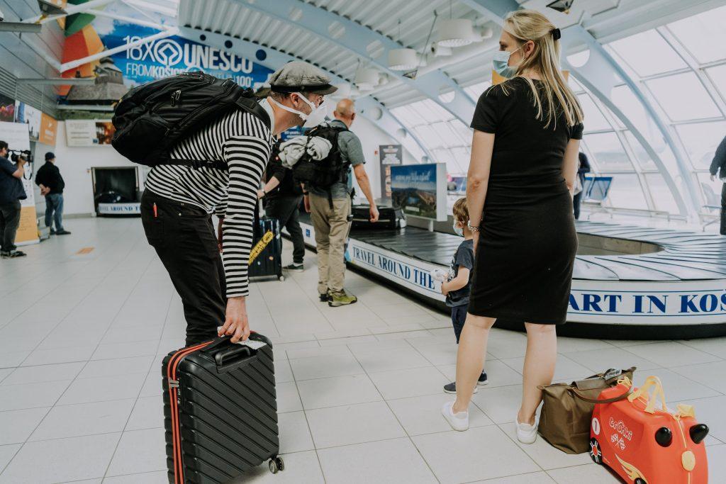 letisko kosice